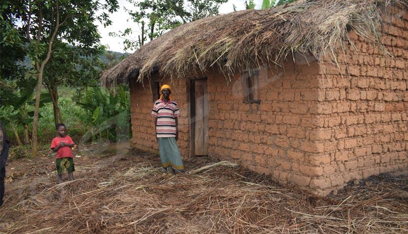 Cendajuru/Busoni – Intolérance politique: un phénomène inquiétant