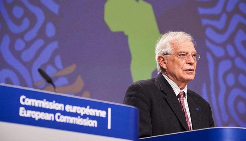 L'Afrique et l'Union européenne: un partenariat pour l'avenir