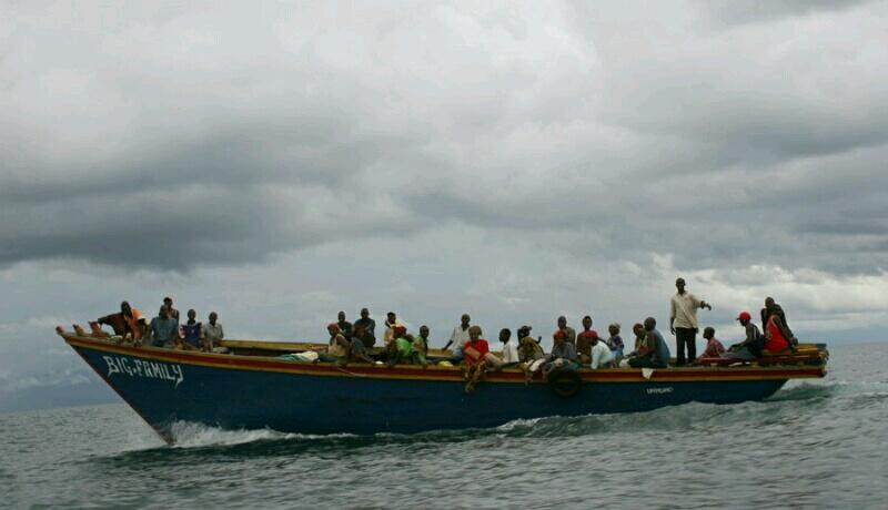 Burundi/Covid-19: plus de 140 personnes mises en quarantaine à Rumonge