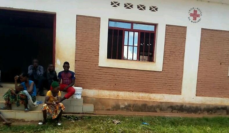 Burundi/Covid-19: Des Burundais mis en quarantaine dès leur arrivée à Cibitoke