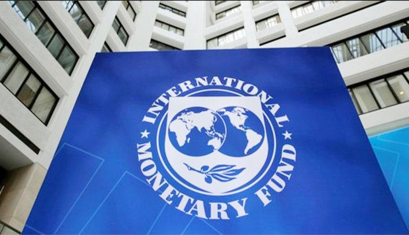 Burundi/ FMI : Six clefs pour comprendre le désamour