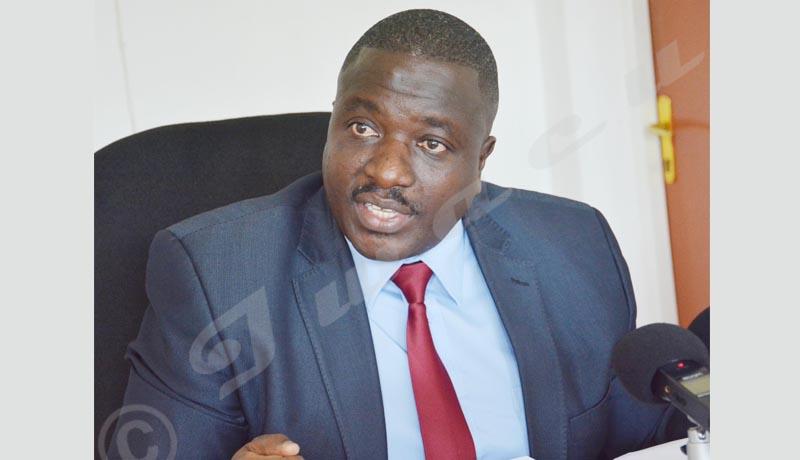 Première année du président Ndayishimiye : pour l'association Parcem, le chemin est encore long
