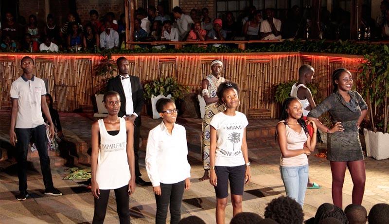 Burundi/Covid-19: l'IFB suspend ses activités à l'exception de son bar