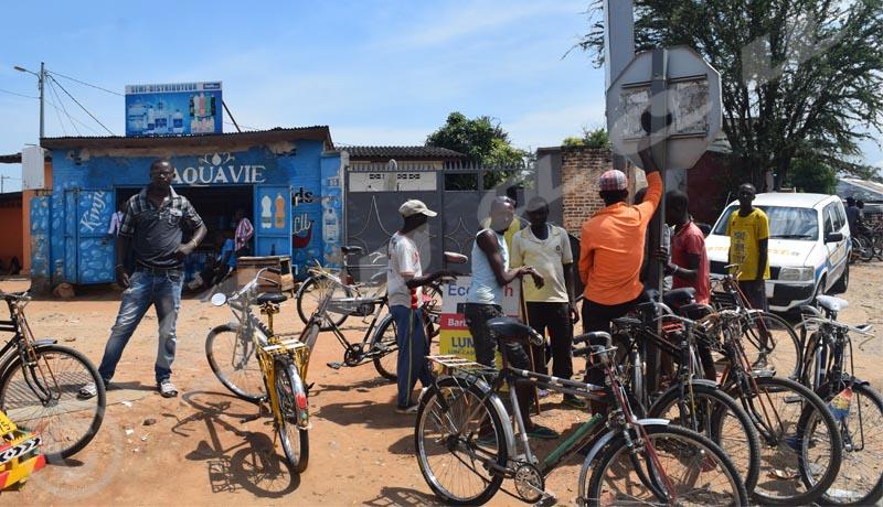 Burundi/Covid-19 : Bujumbura sous l'emprise d'une peur diffuse