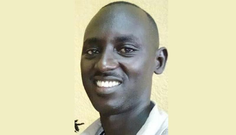 Un technicien de la radio Bonesha FM porté disparu
