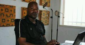 Elections 2020 : un journaliste de la radio Isanganiro en clandestinité