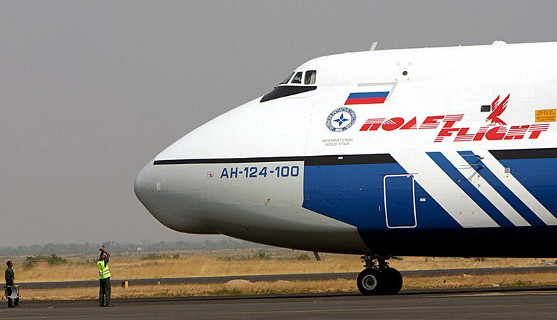 Air Burundi/SOBUGEA : Que ce projet de fusion ne nous mette pas à la porte »