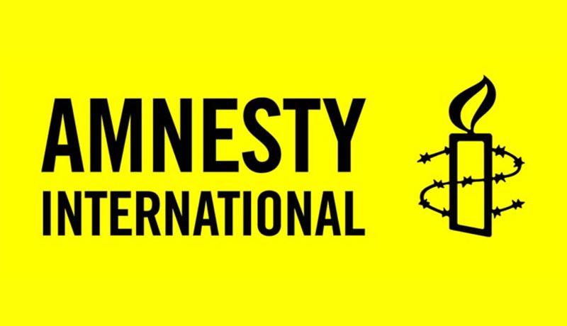 AMNESTY INTERNATIONAL : La mort de Pierre Nkurunziza marque la fin d'une époque