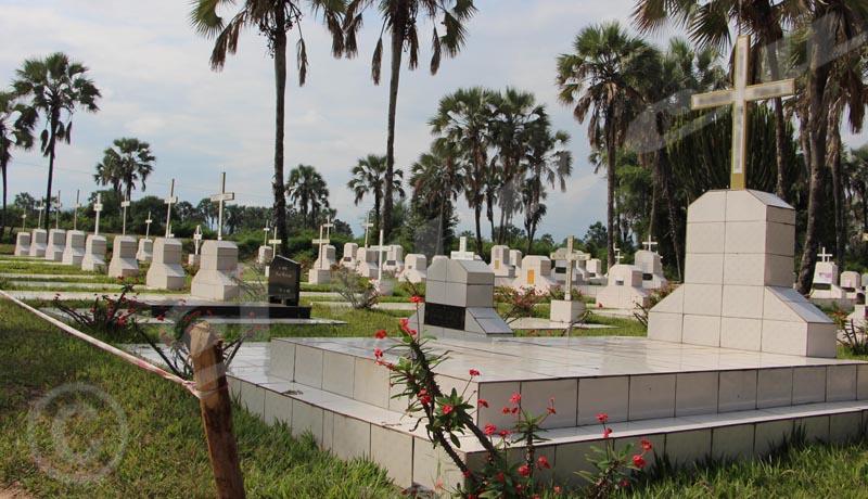 Covid-19 : Plus les jours passent, plus la pandémie tue en silence