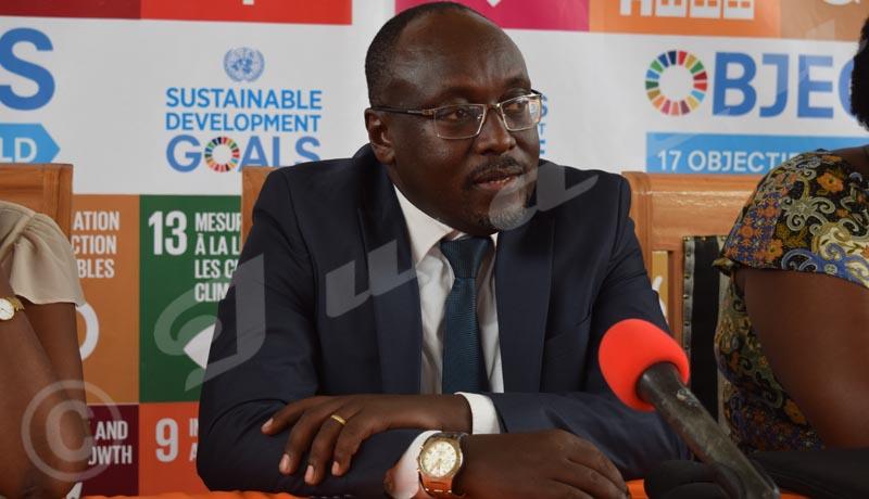 Enquête sur le budget ouvert 2019 : le Burundi régresse