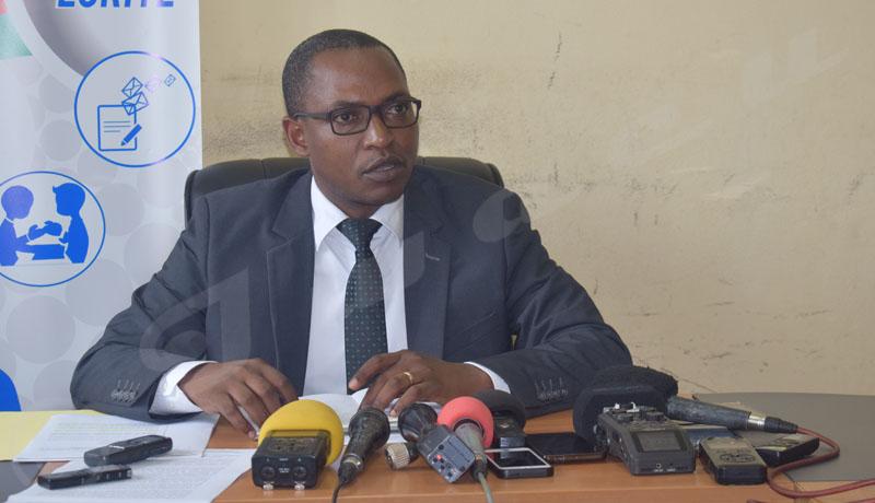 Un rapport annuel de la CNIDH apprécié par l'Assemblée nationale mais…