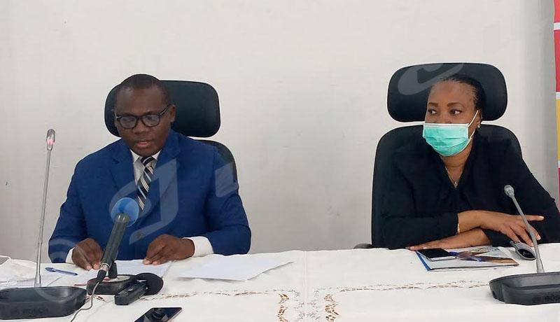 Apport du PNUD, Gitega souhaite plus d'efforts