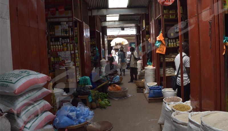 Covid-19 : le spectre de la faillite plane sur les petits commerçants
