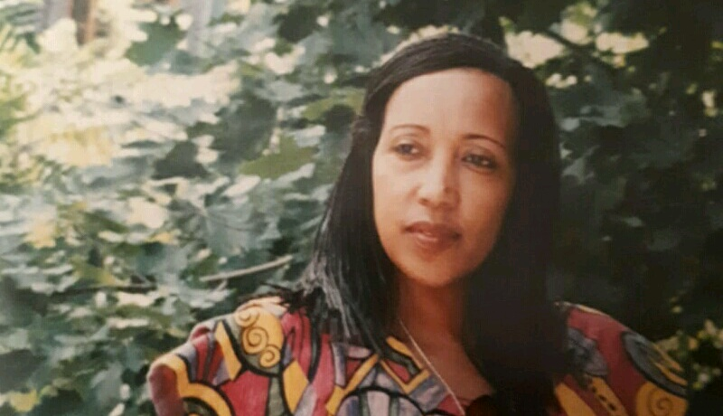 OPINION – Rose Ndayahoze : ma vérité sur la diabolisation du journaliste  Antoine Kaburahe