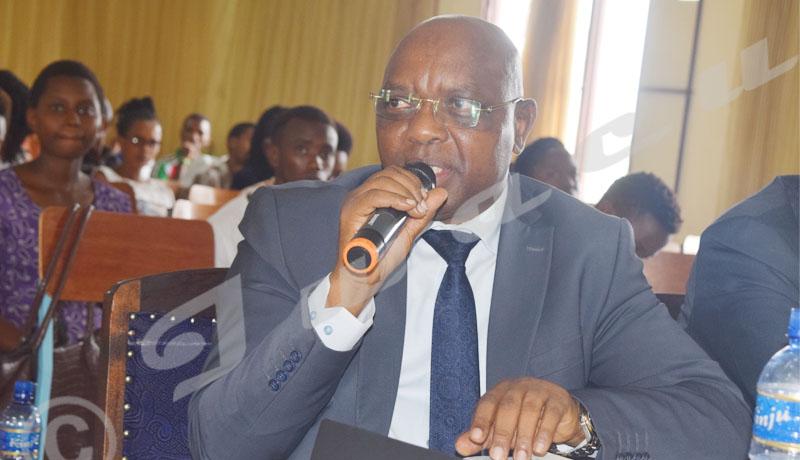 Vers un métier de bancassurance au Burundi ?