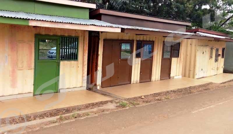 Cibitoke – Le coronavirus freine les activités à la frontière de Ruhwa