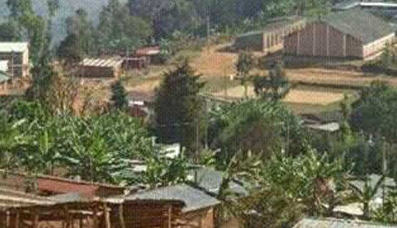Rumonge : Une attaque des hommes armés fait trois morts à Burambi