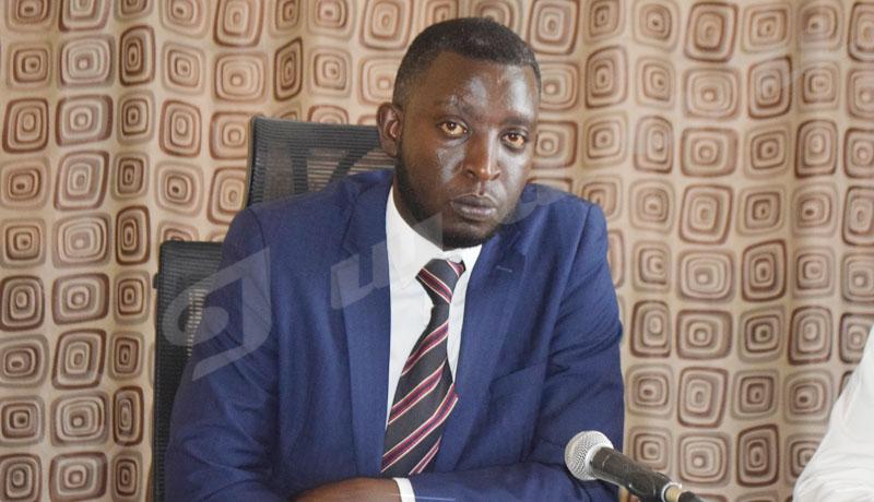 195  pharmaciens pour tout le Burundi !