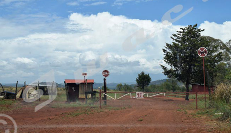 Le nickel de Musongati attire l'appétit de la Tanzanie