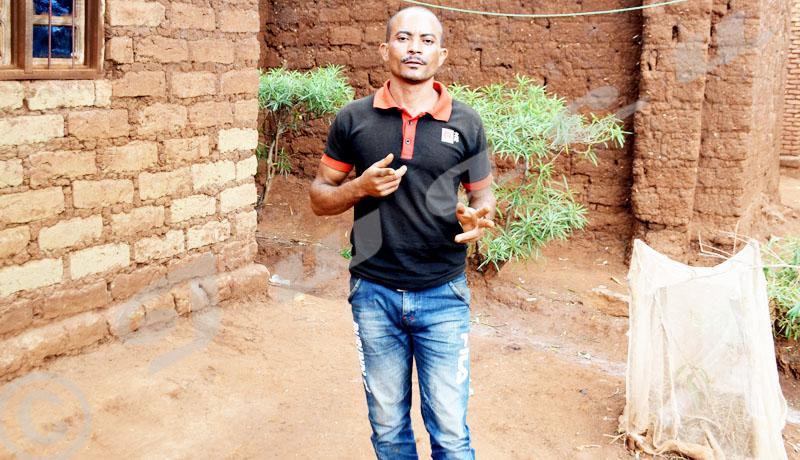 Rugombo : Quand les métis et leur progéniture sont stigmatisés