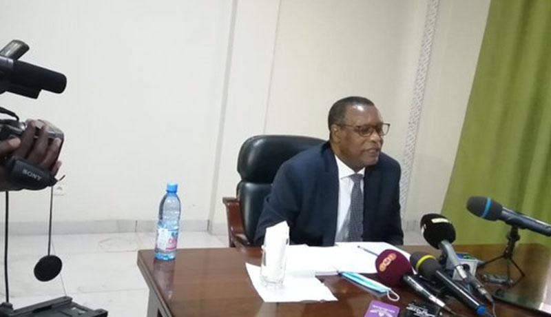 Décès du Président Pierre Buyoya : Des hommages  et  un silence…