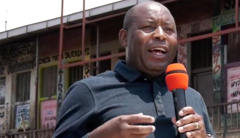Une année du président Ndayishimiye: un bilan  économique terne