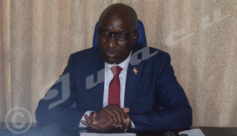 Comibu : l'administration ne reconnaît pas le Mufti élu