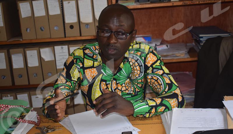 Commune Mabayi : période post-électorale, un climat apaisé mais…
