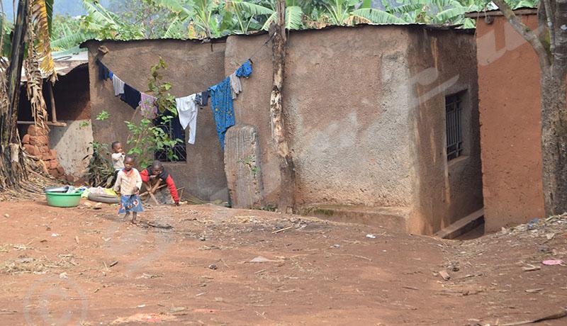 Gitega : une mendiante violée et tuée