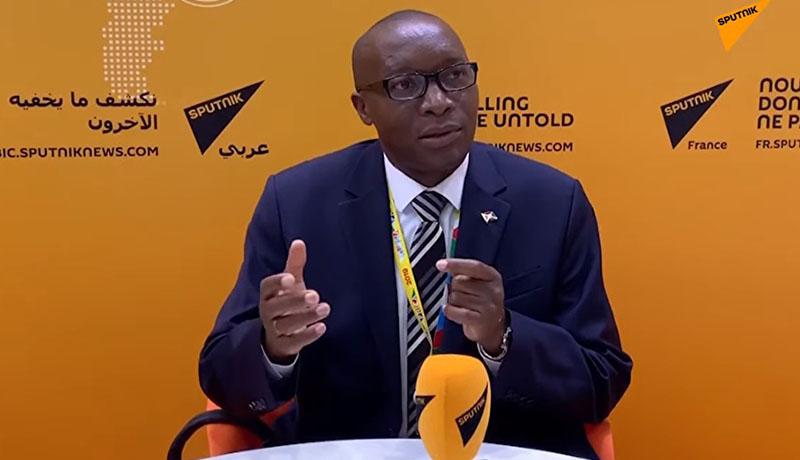 Mort d'étudiants burundais en Russie : l'ambassadeur du Burundi compte rencontrer ses homologues africains