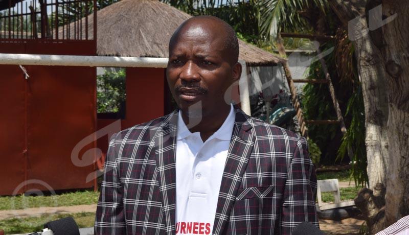Le Burundi vers  la voie de protection de ses migrants ?