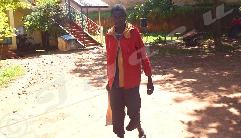 Makamba-Rutana : l'enfer tanzanien raconté par des saisonniers