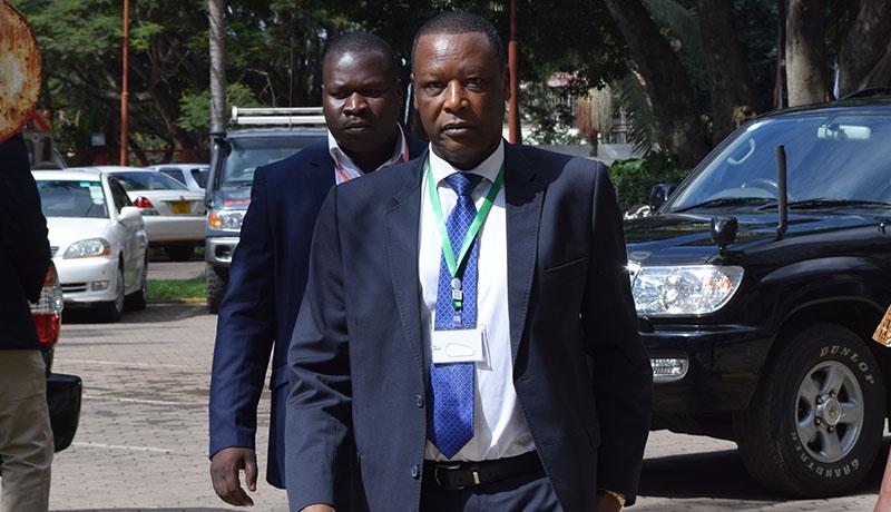 Mort de l'ancien président Pierre Buyoya: une grande perte pour le Burundi? Plaidoyer pour des obsèques nationales
