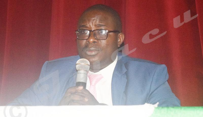 Mukaza : l'administration  appelle  les leaders religieux à prêcher l'hygiène