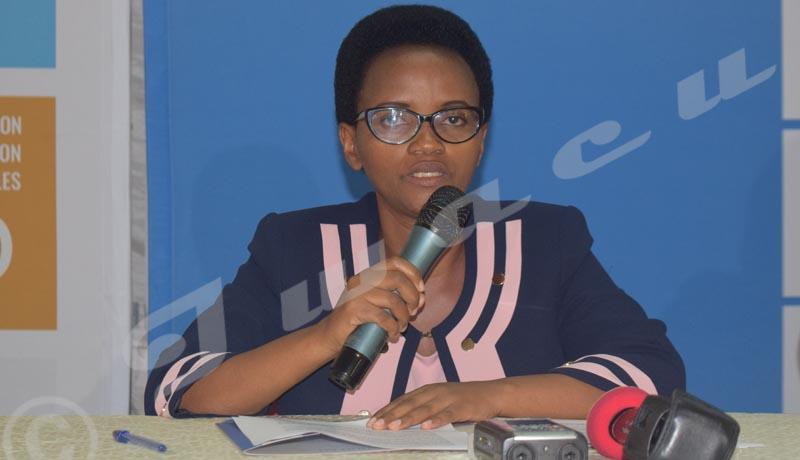 Les interventions du PNUD  au Burundi saluées par les partenaires et bénéficiaires