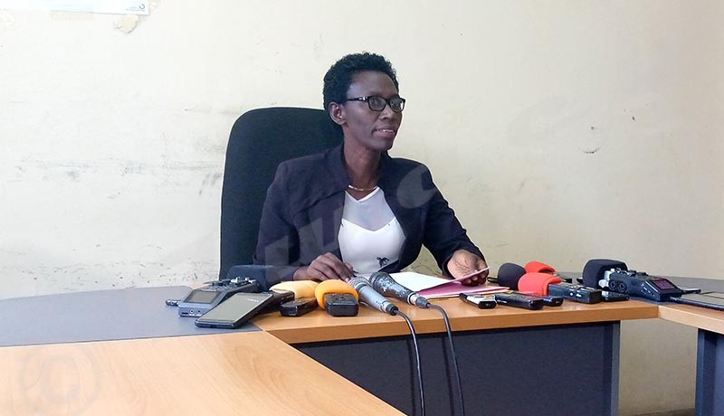 La recrudescence des cas de violation des droits de l'enfant inquiète la CNIDH
