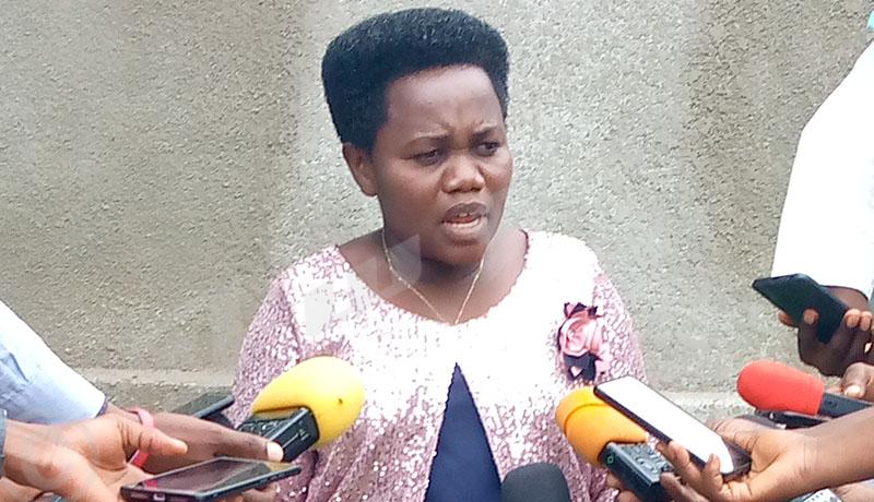 Le ministère de la Solidarité fait son bilan, que de défis à relever