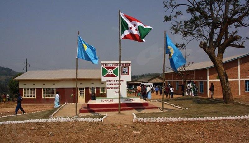 Sécurité/Mugamba : une embuscade fait 3 morts et 3 blessés