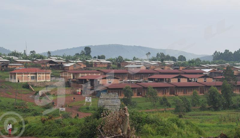 Gishubi/ Couvre-feu pour les femmes : entre scandale et jubilation
