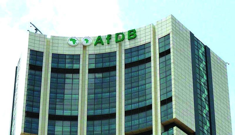 La Banque africaine de développement élue « meilleure institution financière multilatérale du monde pour 2021 » par le magazine Global Finance