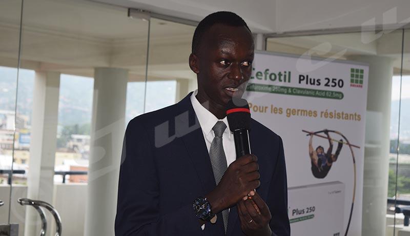 Etat de surdité au Burundi : les chiffres actualisés laissent à désirer