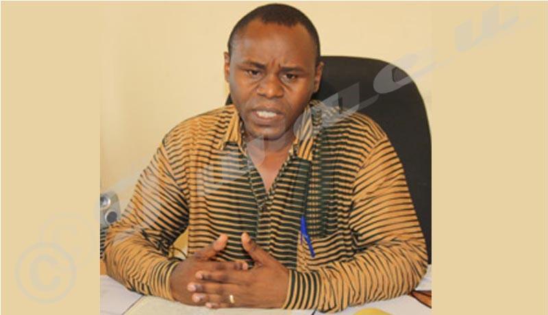 Olucome remonté contre le projet de suppression des institutions anti-corruption