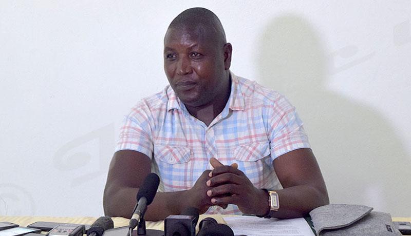 Vers « une prise au sérieux » des recyclages au Burundi ?
