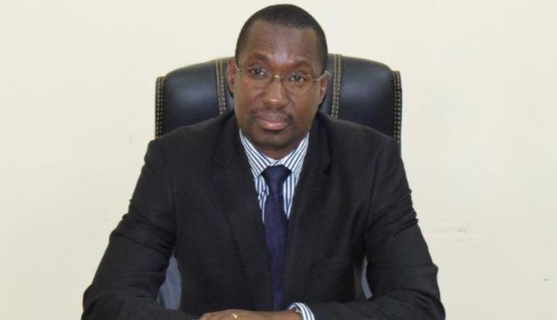 Dr François Havyarimana : un nouveau souffle pour l'éducation