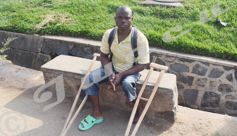 De mendiant à rabatteur, un parcours du combattant