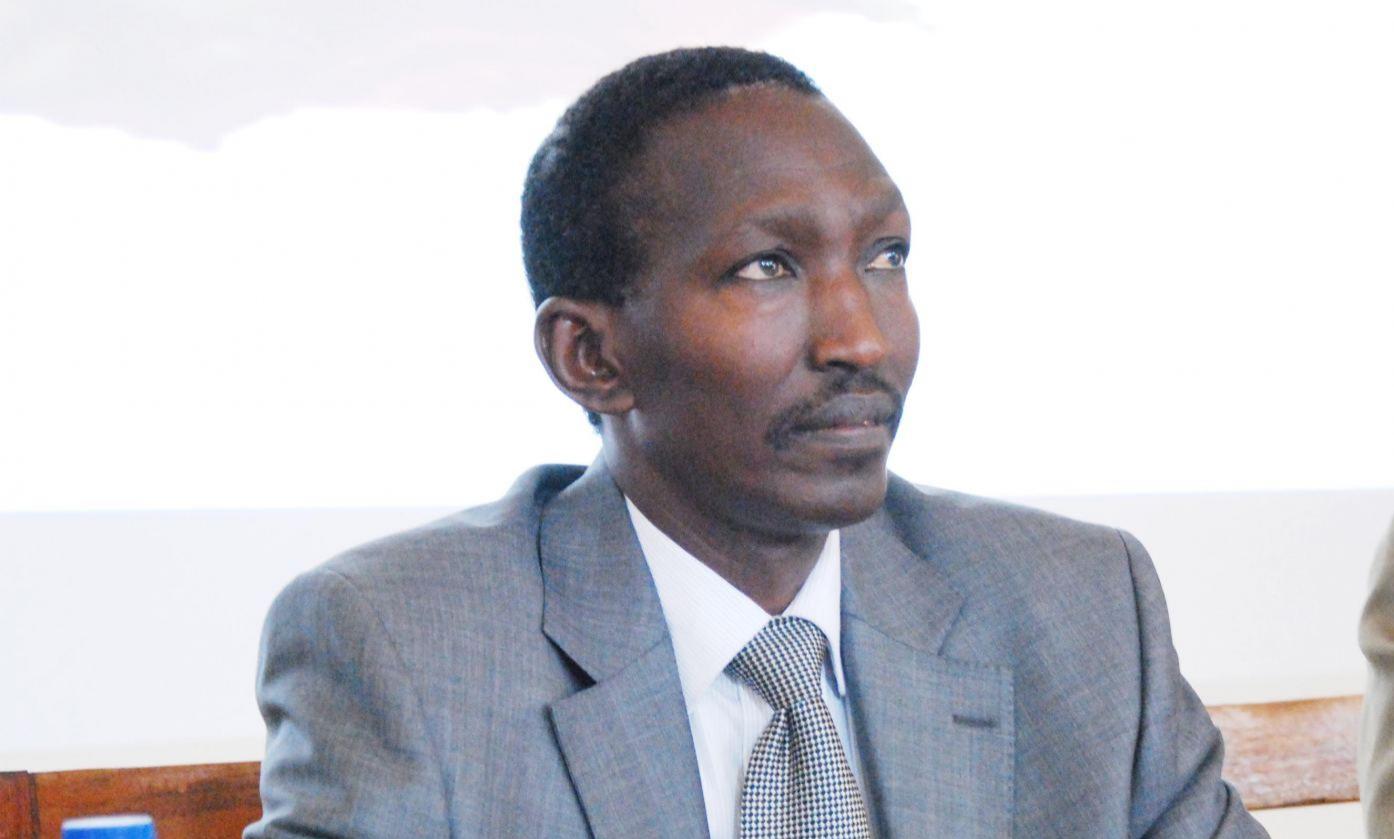 La famille de feu Général-Major Cyrille Ndayirukiye s'organise pour les funérailles