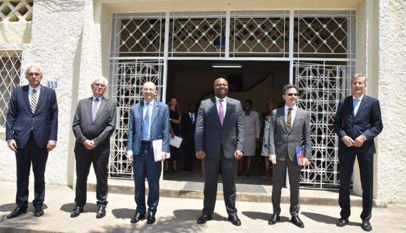 UE/Burundi : les politiques entre optimisme et fatalité