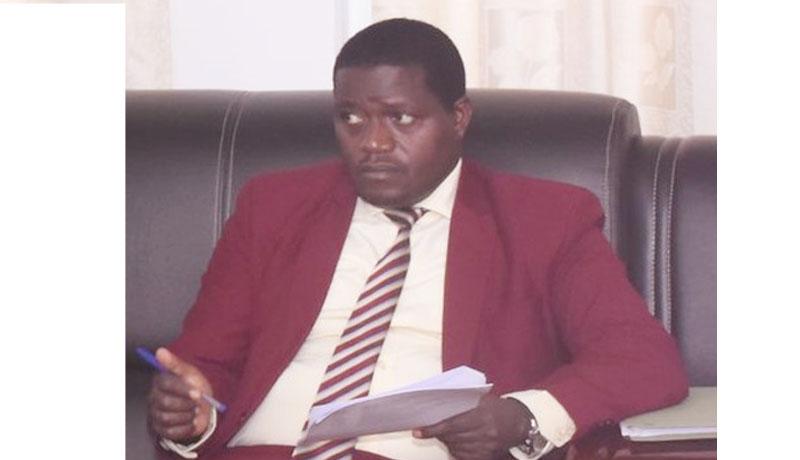 Affaire ex-employés du Binub/Le ministère des Affaires étrangères joue les prolongations