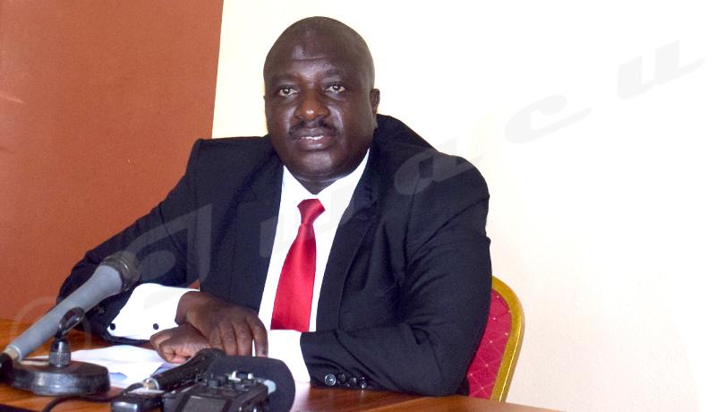 Bonne gouvernance : l'association Parcem salue les mesures prises contre la corruption