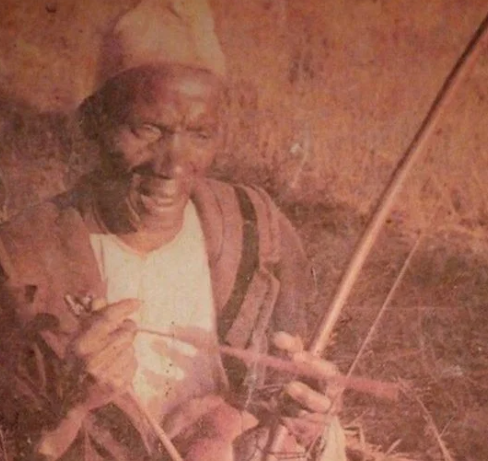 OPINION* – Au-delà du lyrisme musical: «Urantunga perezida» d'Emmanuel Nkeshimana